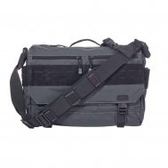 Сумка 5.11 Tactical RUSH DELIVERY LIMA цвет Double Tap (026)