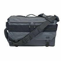 Сумка 5.11 Tactical RUSH DELIVERY XRAY