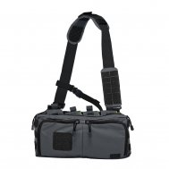 Сумка 5.11 Tactical 4-BANGER BAG double tap