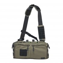 Сумка 5.11 Tactical 4-BANGER BAG od trail