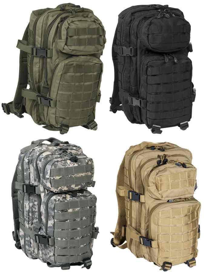 Десантные рюкзаки рюкзаки экспедиционные
