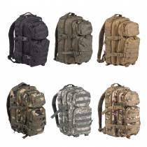 Рюкзак Mil Tec US Assault Pack 20L