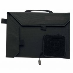 Сумка 5.11 Tactical TABLET CASE double tap