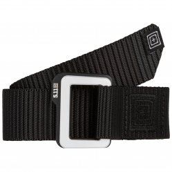 Купить Ремень 511 Tactical TRAVERSE® DOUBLE BUCKLE BELT Black (019)