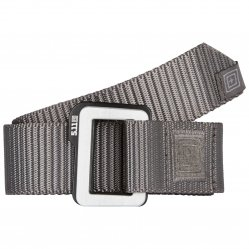 Купить Ремень 511 Tactical TRAVERSE® DOUBLE BUCKLE BELT Storm (092)