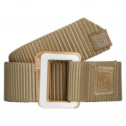Купить Ремень 511 Tactical TRAVERSE® DOUBLE BUCKLE BELT Sandstone (328)