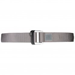 Мужской ремень 511 Tactical TRAVERSE® DOUBLE BUCKLE BELT