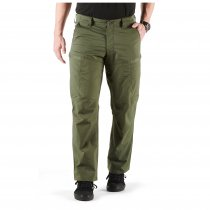 Брюки 5.11 Tactical APEX TDU Green (190)
