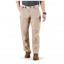 Брюки 5.11 Tactical APEX цвет Khaki