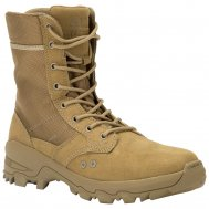 Берцы 5.11 Tactical SPEED 3.0 DARK COYOTE RAPIDDRY BOOT