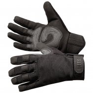 Перчатки 5.11 Tactical TAC A2 GLOVES