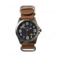 Часы 5.11 Field watch