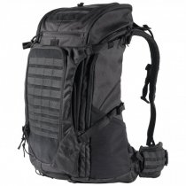 РЮКЗАК 5.11 Tactical IGNITOR 16