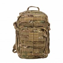 Рюкзак 5.11 Tactical Rush 12 MULTICAM®