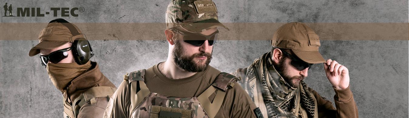 Военная одежда – интернет магазин: купить камуфляжную военную одежду в Минске