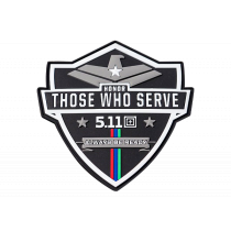 Патч 5.11 HONOR THOSE WHO SERVE