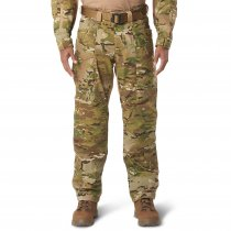 Брюки 5.11 Tactical XPRT® MULTICAM®