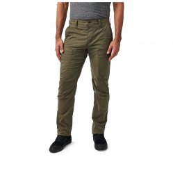 БРЮКИ RIDGE PANT Ranger Green (186)