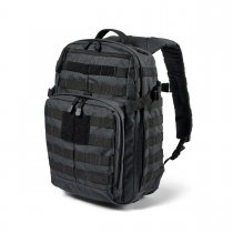 РЮКЗАК RUSH12™ 2.0 BACKPACK 24L Double Tap (026)