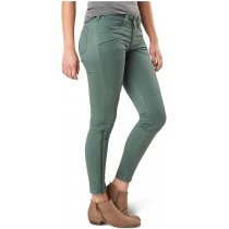 Брюки 5.11 Tactical WYLDCAT PANT Thyme (239)