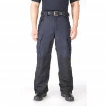 Брюки 5.11 Tactical Patrol Rain Pant