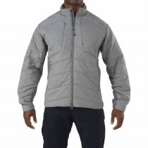 Куртка 5.11 Tactical INSULATOR JACKET цвет шторм