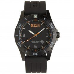 Часы 5.11 SENTINEL WATCH Tactical