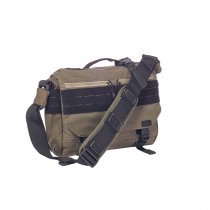 Сумка 5.11 Tactical RUSH DELIVERY MIKE OD Trail (236)