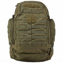 Рюкзак 5.11 Tactical Rush 72