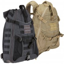 Рюкзак 5.11 Tactical TRIAB 18