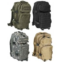 Рюкзак Mil Tec US Assault Pack 36L
