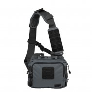 Сумка 5.11 Tactical 2-BANGER BAG Double Tap (026)